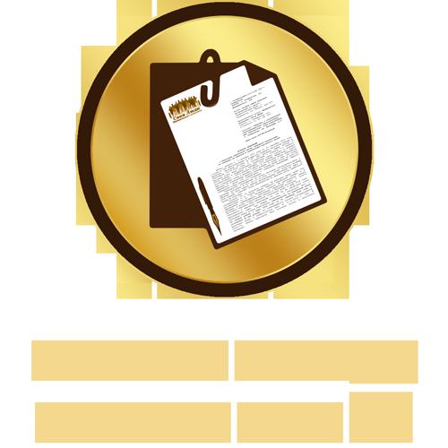 Составление-исковых-заявлений-претензий