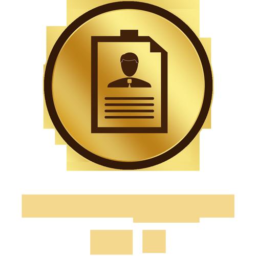 Регистрация-ооо-ип