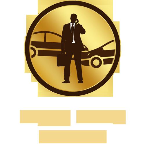 Помощь-при-ДТП-Ущерб-бесплатно-оценка-Автоюрист