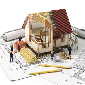 Кадастровая-стоимость-недвижимость
