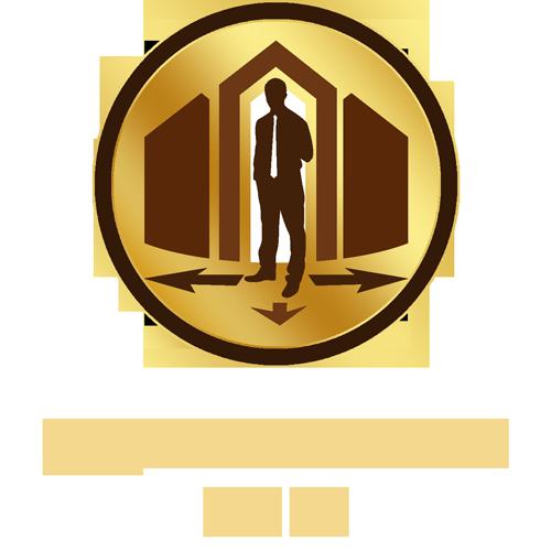 административные-споры