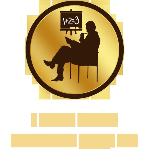 Независимая-экспертиза-оценка