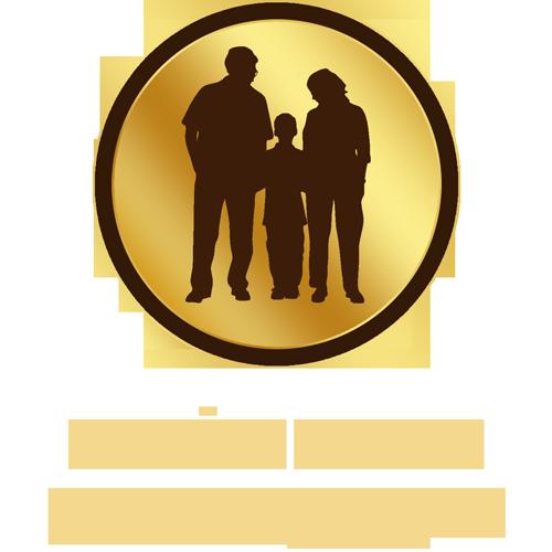 Семейные-споры
